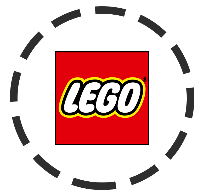 Home-Projects-lego